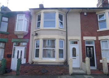 Thumbnail 3 bedroom terraced house for sale in Danehurst Road, Aintree, Liverpool