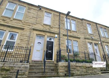 Thumbnail 2 bedroom flat to rent in Asher Street, Felling, Gateshead, Tyne & Wear
