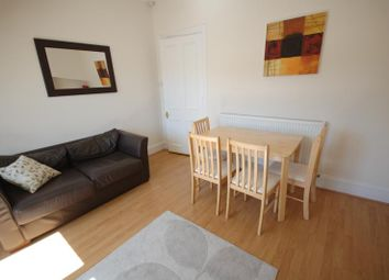 Thumbnail 1 bedroom flat to rent in Hartington Road, Flat