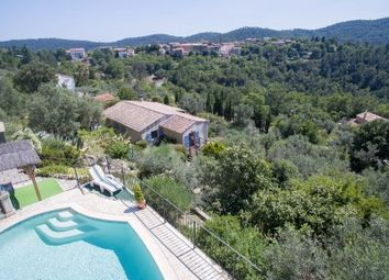 Thumbnail 3 bed villa for sale in Claviers, Var, France