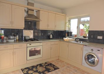 Thumbnail 3 bed semi-detached house to rent in Purley Road, Belgrave, Leicester