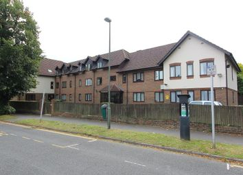 Thumbnail 2 bed flat for sale in Sycamore Lodge, Sevenoaks Road, Orpington, Kent