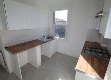 "Thumbnail 1 bed flat to rent in ""Westview"", London Road, Norbury"