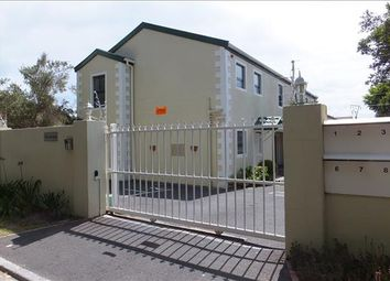 Thumbnail 2 bed town house for sale in Diep River, Cape Town, South Africa
