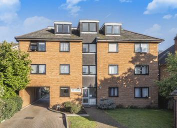 Thumbnail 1 bedroom flat for sale in The Ceders, Galsworthy Road, Kingston Upon Thames