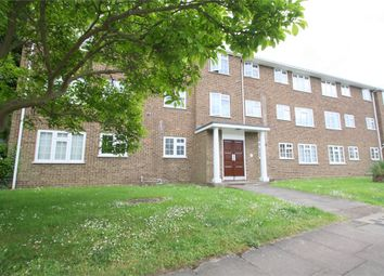 Thumbnail 2 bed flat for sale in Waters Drive, Staines-Upon-Thames, Surrey