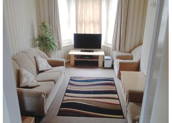 Thumbnail 3 bed terraced house to rent in Beltring Road, Eastbourne