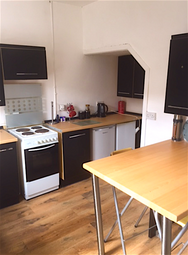 Thumbnail 2 bedroom terraced house for sale in Lord Street, Darwen