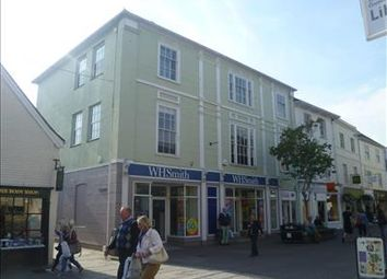 Thumbnail Office to let in 9/9A Pydar Street, Truro, Cornwall