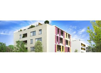 Thumbnail 3 bed apartment for sale in 34070, Montpellier, Fr
