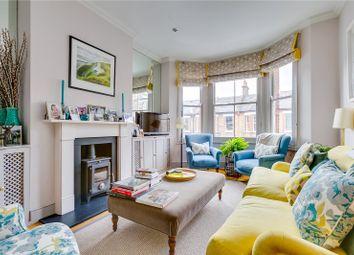 2 bed maisonette for sale in Venn Street, London SW4