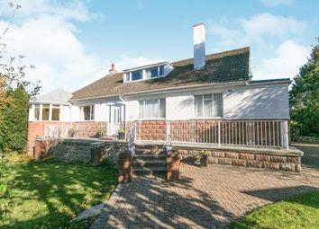 6 bed detached house for sale in Wynnstay Road, Old Colwyn, Colwyn Bay, Conwy LL29