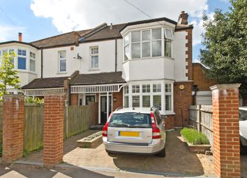 Thumbnail 2 bed property for sale in Oakwood Road, London