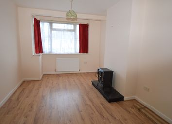 Thumbnail 2 bed terraced house to rent in Binland Grove, Chatham