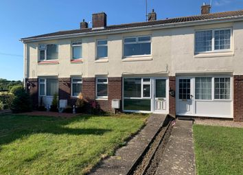 3 bed terraced house to rent in Studley Road, Wootton, Bedford MK43