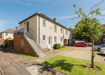 Thumbnail 1 bed flat for sale in 62 South Gyle Wynd, Edinburgh