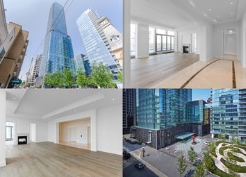 Thumbnail 2 bed apartment for sale in Toronto, Ontario, Canada
