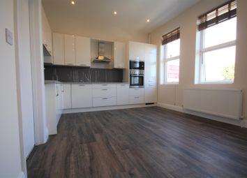 Thumbnail 2 bed property to rent in Okehampton Road, Kensal Rise, London