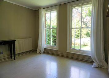 Thumbnail 2 bedroom property to rent in Fitzroy Court, 25 Lansdowne Road, Tunbridge Wells