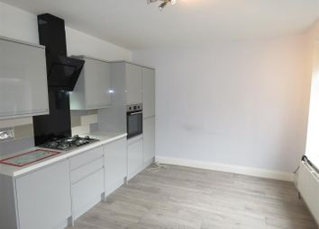 3 bed property to rent in Retford Road, Woodhouse Mills, Sheffield S13