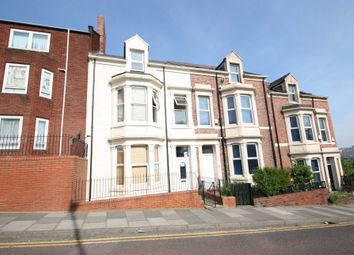 Thumbnail Room to rent in Room 2, 26 Beech Grove Road, Elswick