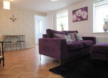 Thumbnail 2 bed flat to rent in Locke Drive, Darnell, Sheffield