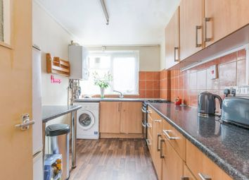 2 bed maisonette for sale in Levison Way, Archway N19