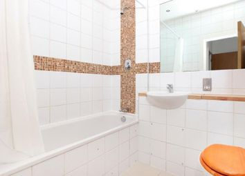 Thumbnail 2 bed property to rent in Whitechapel High Street, London