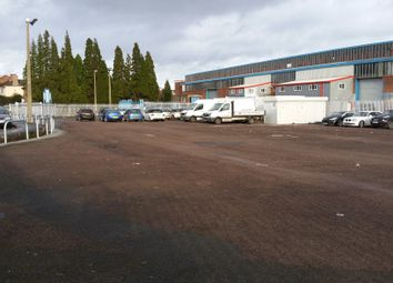 Thumbnail Parking/garage to let in Old School Lane, Hereford