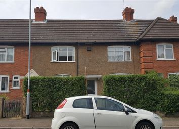 Thumbnail 3 bedroom property to rent in Randall Road, Northampton