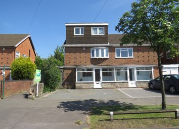 Thumbnail 4 bedroom semi-detached house for sale in Hurst Lane North, Castle Bromwich, Birmingham