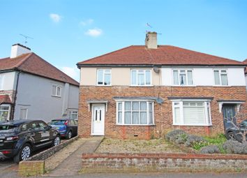 1 bed flat for sale in Carden Avenue, Brighton BN1