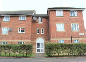 Thumbnail 2 bed flat for sale in Coleman Street, Southend-On-Sea