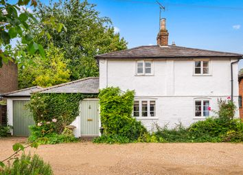 Thumbnail 3 bed cottage for sale in Bell Lane, Henley-On-Thames