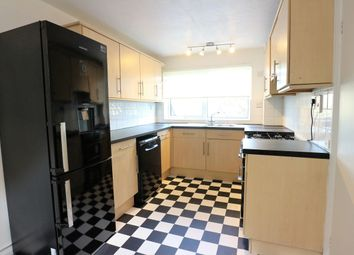 Thumbnail 1 bed terraced house to rent in Holloway, Bath