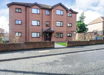 2 bed flat for sale in Seymour Court, 11 Seymour Road, Liverpool, Merseyside L14