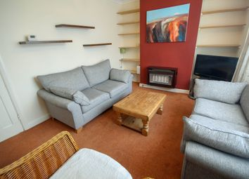 2 bed semi-detached house for sale in St. Thomas Road, Derby DE23
