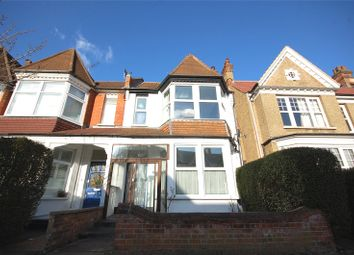 Thumbnail 4 bed end terrace house for sale in Princes Avenue, Finchley, London