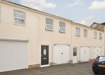 Thumbnail 3 bed property for sale in Seymour Road, Chatham