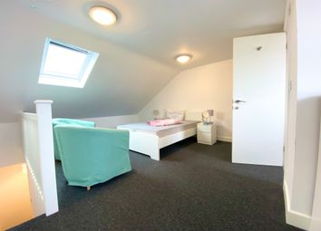 Thumbnail 1 bedroom property to rent in Stanhope Road, Worthing