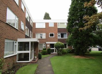 Thumbnail 2 bed flat to rent in Croftleigh Gardens, Solihull, 2 Bed Flat