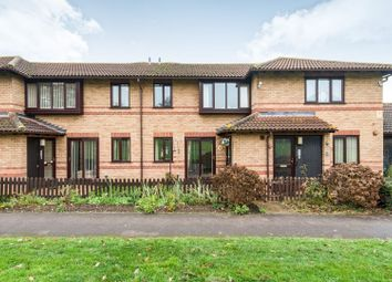 1 bed property for sale in Kendal Gardens, Basingstoke RG22