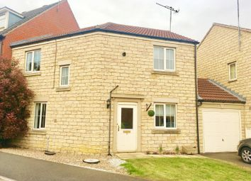 Thumbnail 3 bed terraced house to rent in Blue Mans Way, Catcliffe, Rotherham