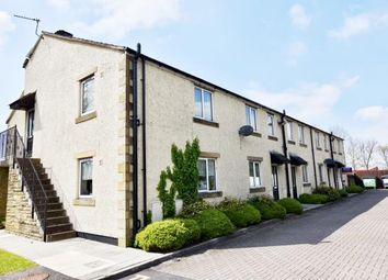 Thumbnail 1 bed flat for sale in Old School House, School Lane, Guide, Lancashire