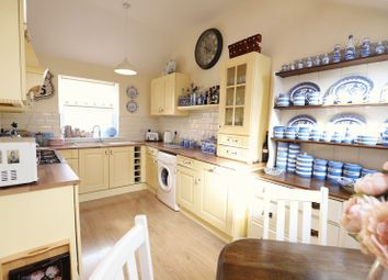 Thumbnail 3 bed terraced house for sale in Maes Y Coed Terrace, Denbigh