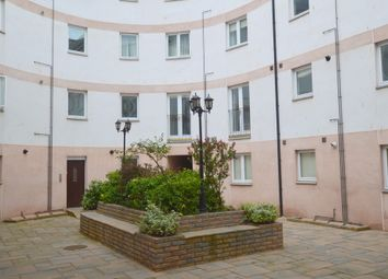 Thumbnail 3 bed flat to rent in The Old Corn Exchange, Berwick Upon Tweed, Northumberland