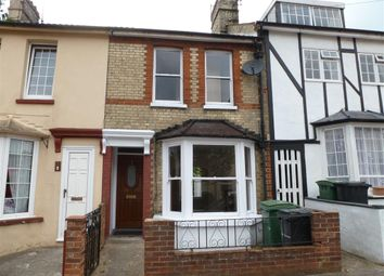 Thumbnail 2 bed property to rent in Albany Street, Maidstone, Kent