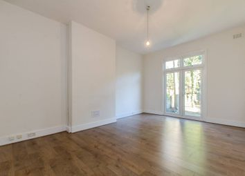 Thumbnail 2 bed flat to rent in Bonham Road, Brixton