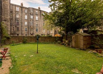 Thumbnail 1 bed flat for sale in 31/6 Easter Road, Easter Road
