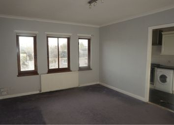 2 bed flat to rent in Vancouver Drive, East Kilbride, Glasgow G75